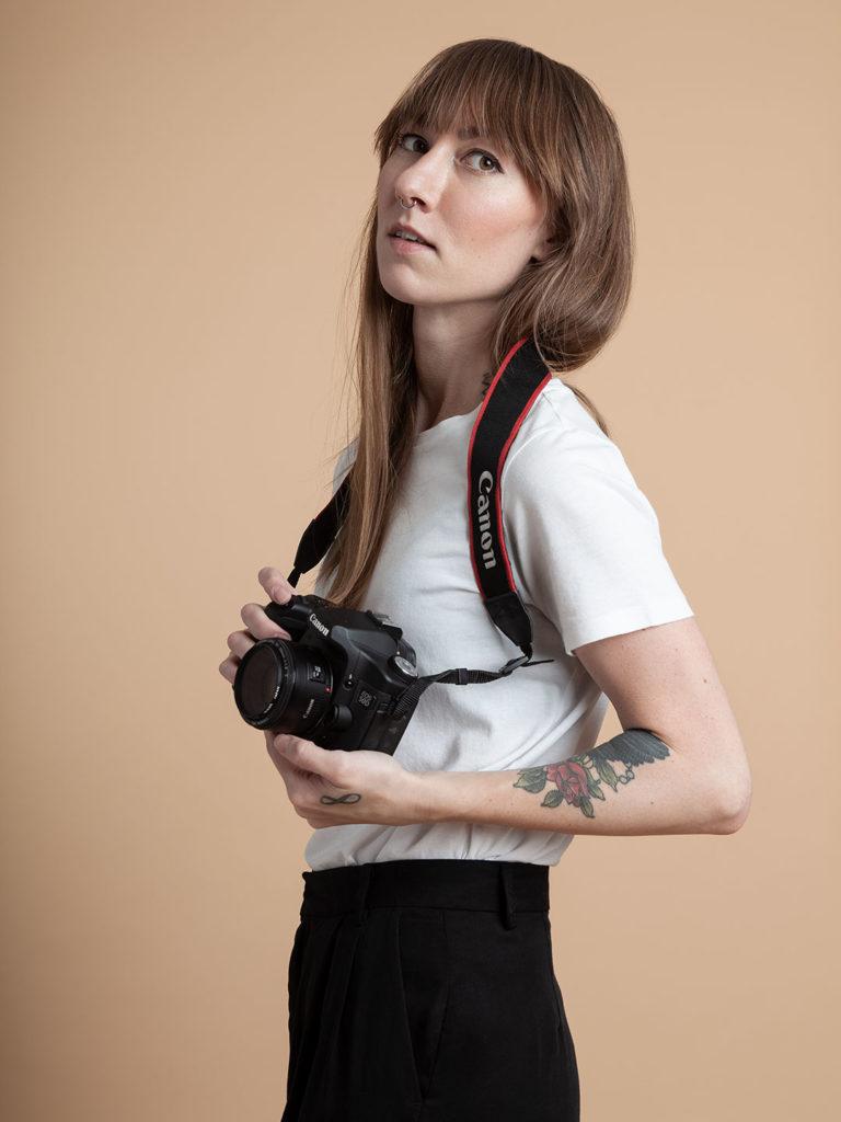 Fotograf Engström - Fotograf i Linköping