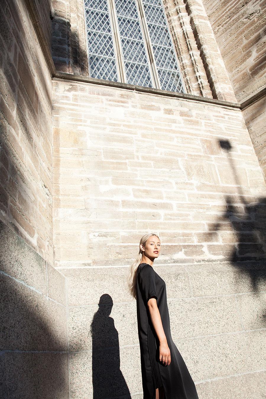 Porträttfoto i Linköping