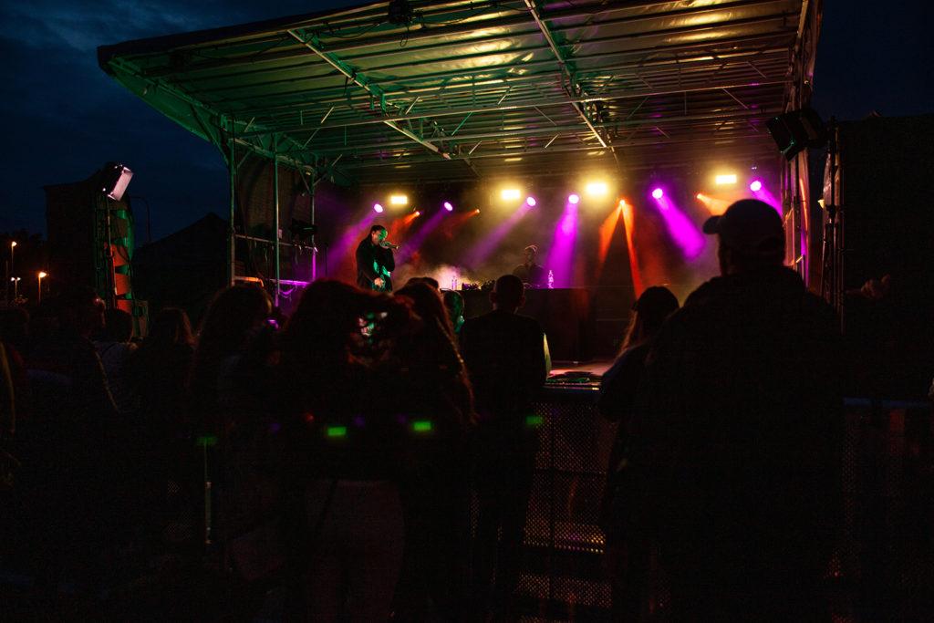 Eventfotografering i Linköping