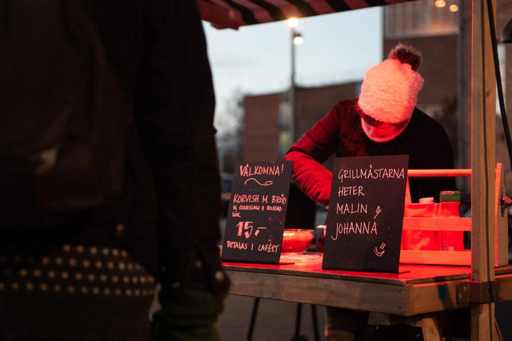 Eventfotografering i Linköping, Östergötland