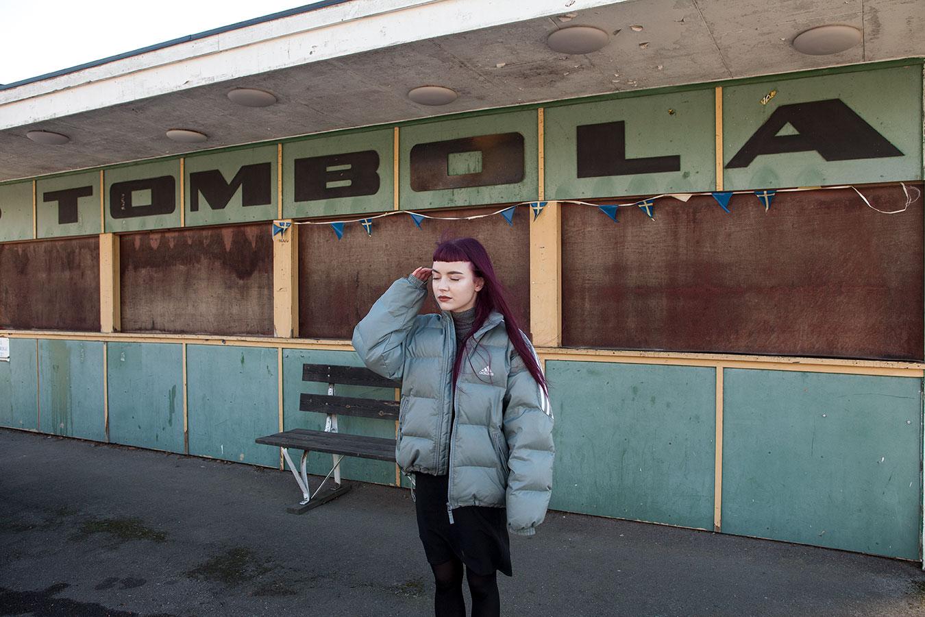 Av fotograf i Linköping - Fotografering i Linköping av fotograf Engström, fotograf Linköping, Norrköping, Östergötland