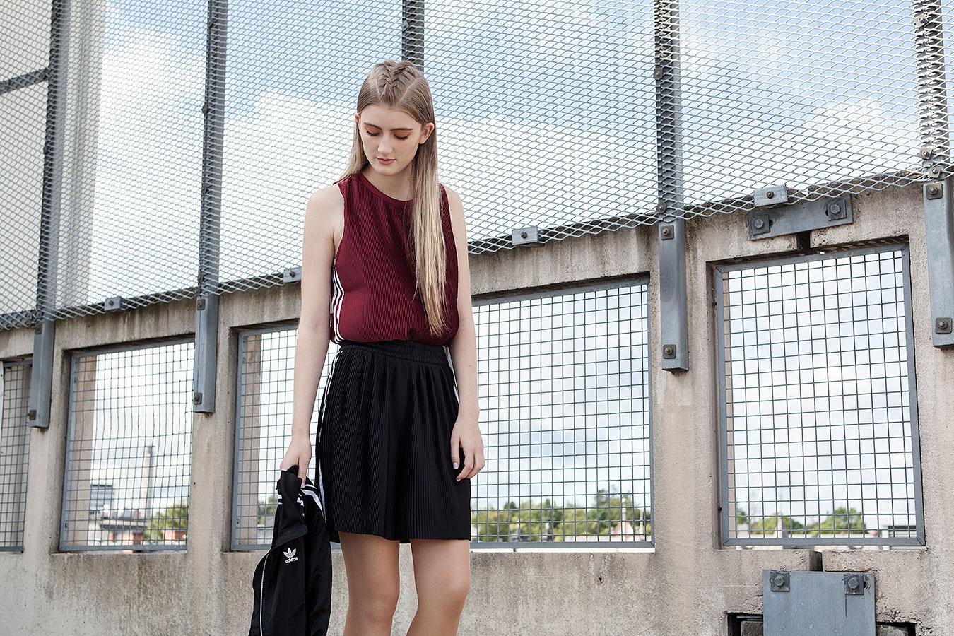 Av fotograf i Linköping - Modefotografering i Linköping av fotograf Engström, modefotograf Linköping, Norrköping, Östergötland